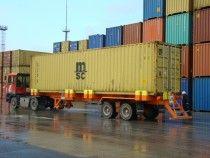 container_telega.jpg