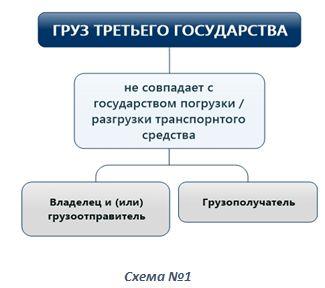 dec1.png