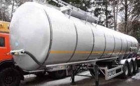 топливовозы-полуприцепы-1-300x177.jpg