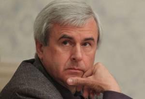 Закон о платном въезде в города подставит президента