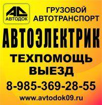 ad15118_11.jpg