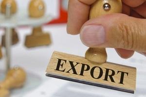 export_14_02_18.jpg